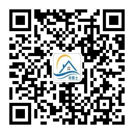 微信图片_20210717121057(1).jpg