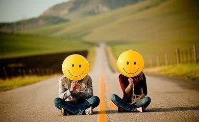 笑脸.jpg